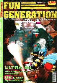 FunGeneration DE 1996-01.pdf