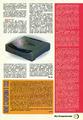 GK 12 PL Sega Saturn.jpg
