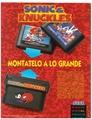 HobbyConsolas ES 037.pdf