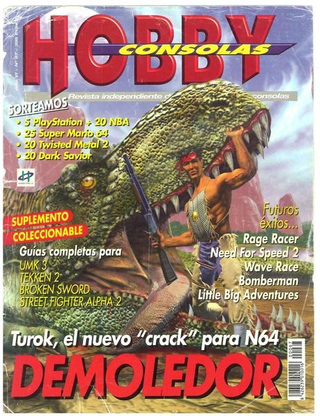 File:HobbyConsolas ES 067.pdf