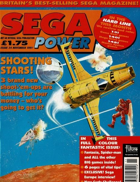 File:SegaPower UK 24.pdf