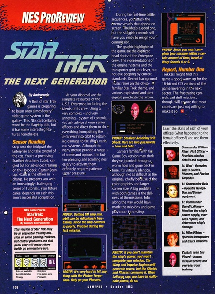 File:GamePro US 051.pdf