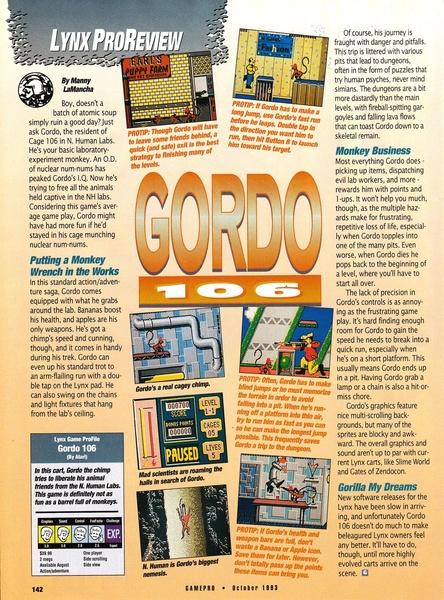 File:GamePro US 051.pdf