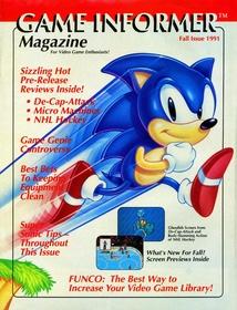 GameInformer US 001.pdf