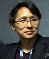 Hiroshi Kataoka.jpg