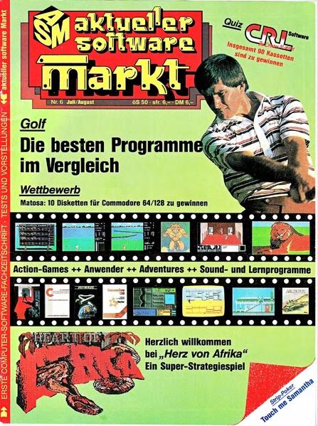 File:ASM DE 1986-07.pdf