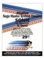 SegaVisions US 07.pdf