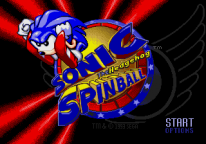 Spinball title.png