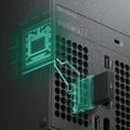 XboxMediaAssetArchive XboxSeriesX Tech Ext Storage MKT 1x1 RGB.png