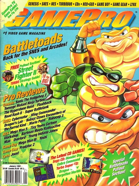 File:GamePro US 042.pdf