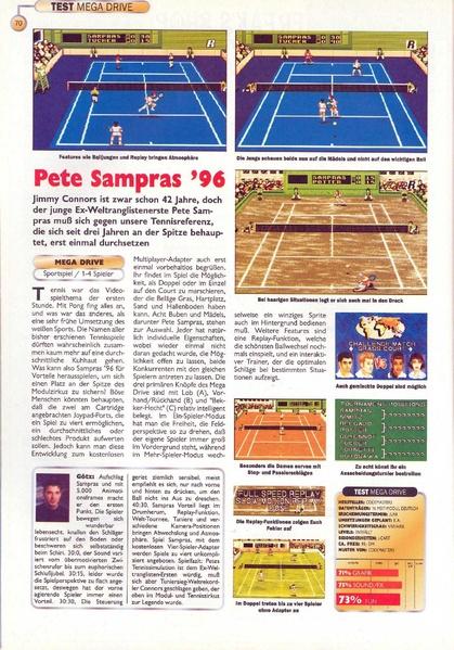 File:MegaFun DE 1995-08.pdf