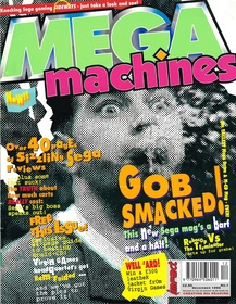 MegaMachines UK 01.pdf