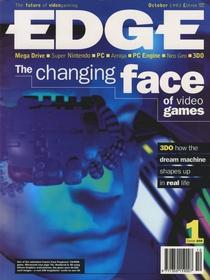 Edge UK 001.pdf