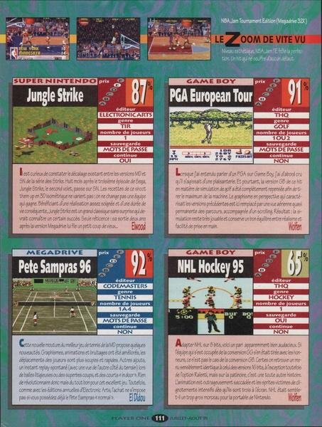 File:PlayerOne FR 055.pdf