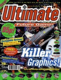 UltimateFutureGames UK 01.pdf