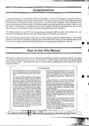 File:Yamaha FB-01 FM Sound Generator Owner's Manual.pdf - Retro CDN
