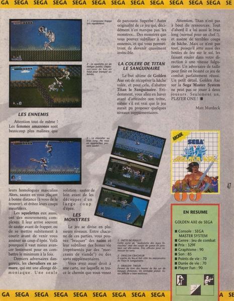 File:PlayerOne FR 001.pdf