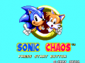 Sonic Chaos title.png
