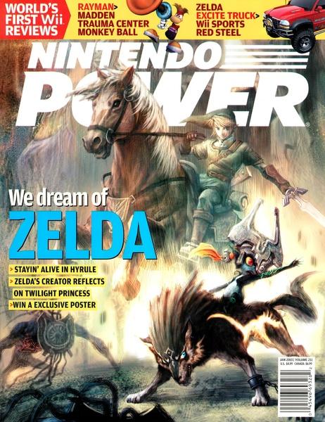 File:NintendoPower US 211.pdf