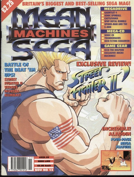 File:MeanMachinesSega13UK.pdf