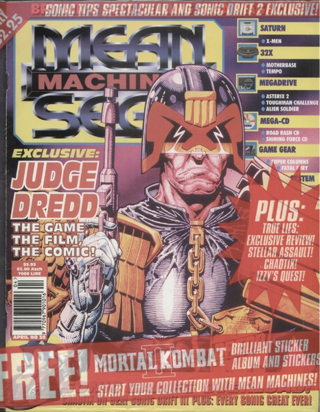 File:MeanMachinesSega30UK.pdf