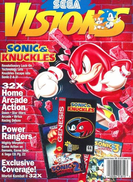File:SegaVisions US 22.pdf