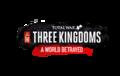 TW3K DLC Logo AWB Final.png