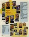 Category:Argos catalogue scans - Retro CDN