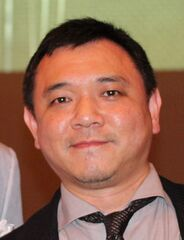 Keiji Okayasu.jpg