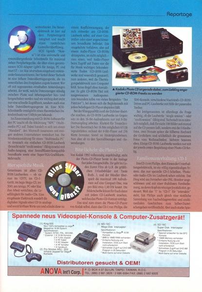 File:ASM DE 1993-09.pdf