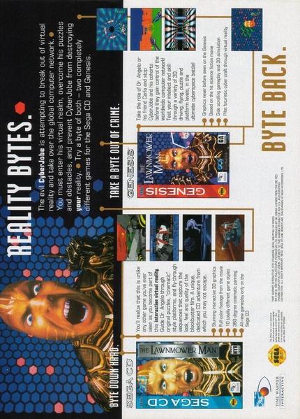 File:GamePro US 066.pdf