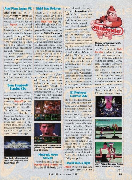 File:GamePro US 066.pdf