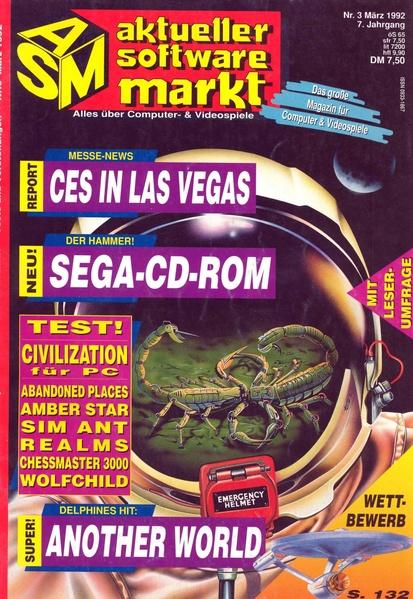 File:ASM DE 1992-03.pdf