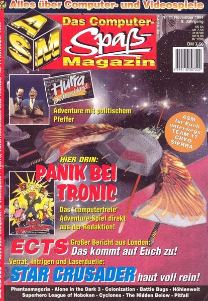 File:ASM DE 1994-11.pdf