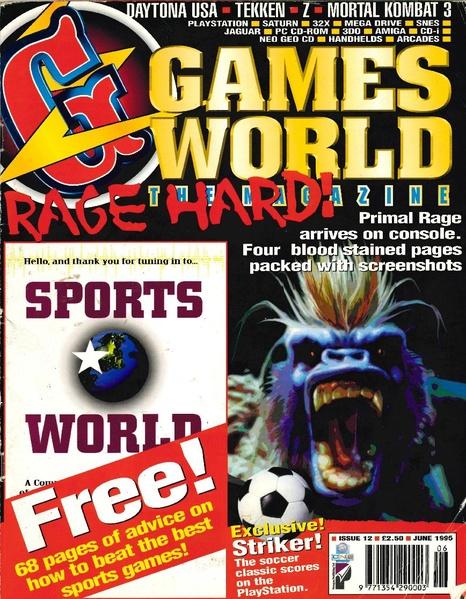 File:Games World The Magazine UK 12.pdf