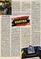 GK 15 PL Sega Game Gear.jpg