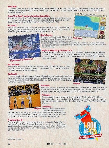 File:GamePro US 023.pdf