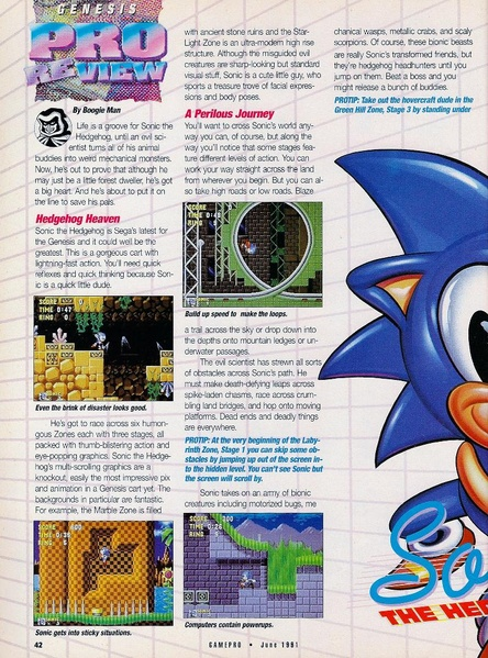 File:GamePro US 023.pdf