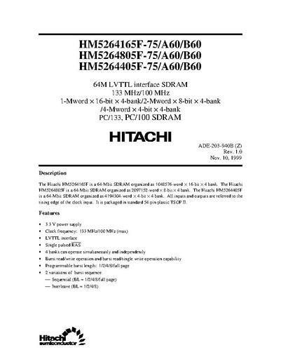 File:HM5264 datasheet.pdf