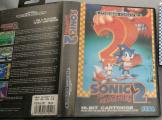 Sonic2 md au cover.jpg