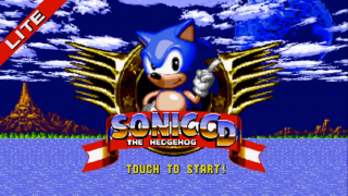 SonicCDLite title.png