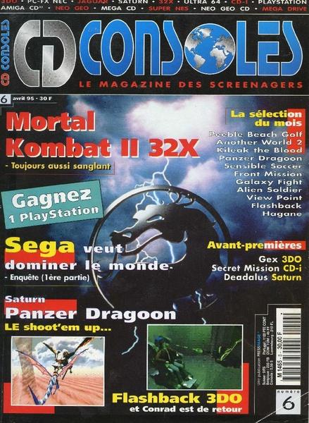 File:CDConsoles FR 06.pdf