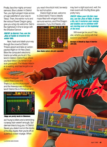 File:GamePro US 009.pdf