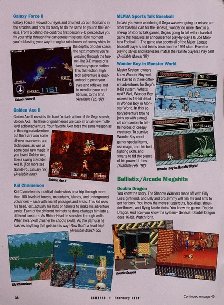 File:GamePro US 031.pdf