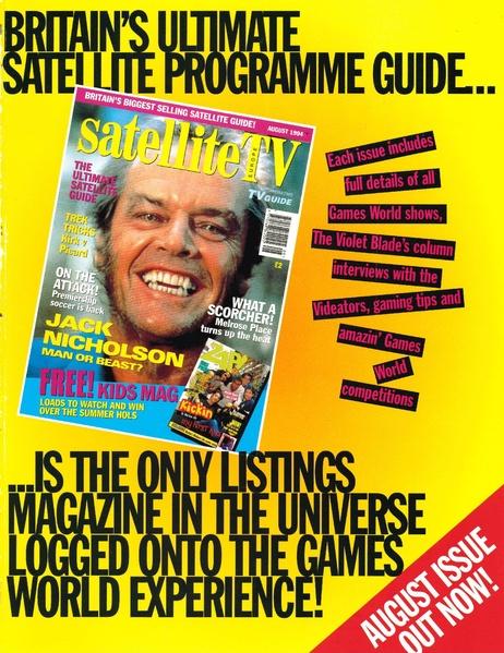 File:Games World The Magazine UK 03.pdf