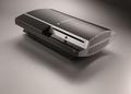 NewPS340GBSKU SCEE PS3 layflat 40gb.png