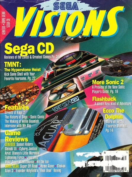 File:SegaVisions US 11.pdf