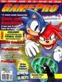 GamePro US 063.pdf