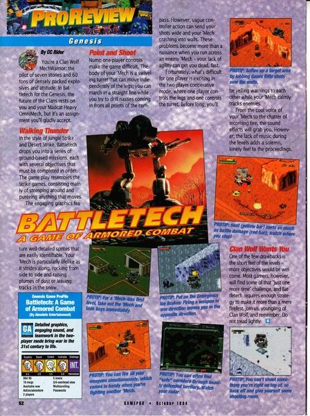 File:GamePro US 063.pdf