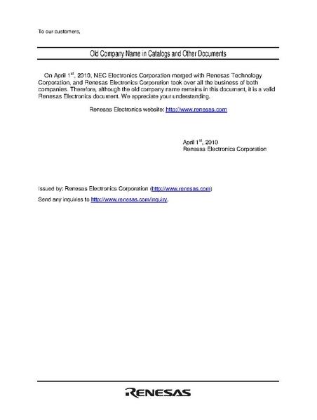 File:SH-4 Software Manual.pdf